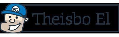 Theisbo El